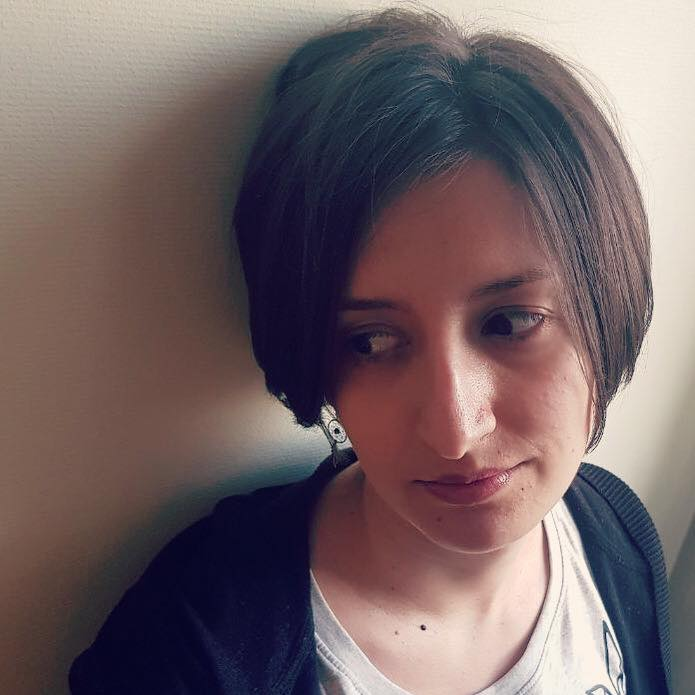 This image has an empty alt attribute; its file name is Alina-Mukhametrakhimova-1.jpg