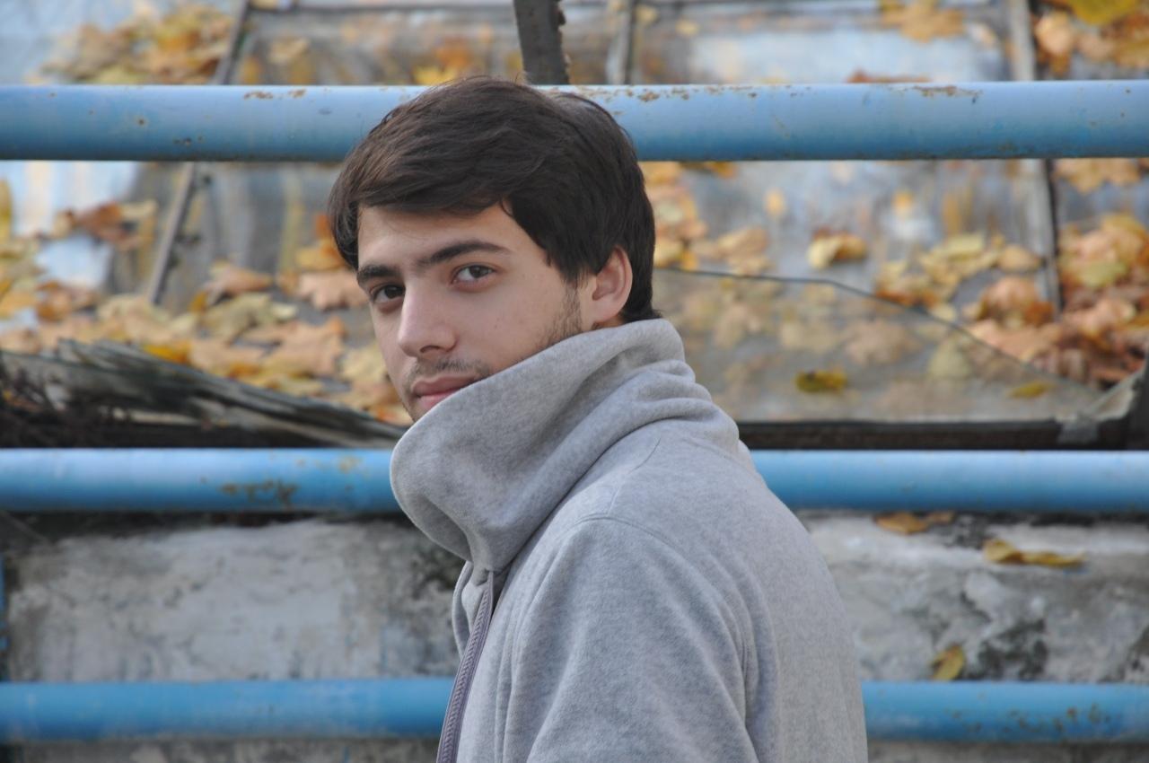 Это изображение имеет пустой атрибут alt; его имя файла - Egor-Savelyanov.jpg