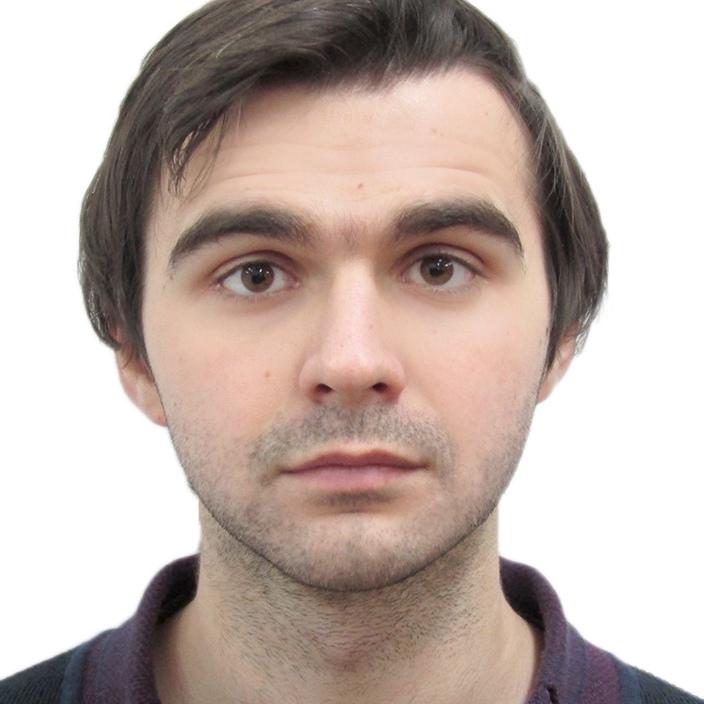 Это изображение имеет пустой атрибут alt; его имя файла - Roman-ZHaurov-1.jpg