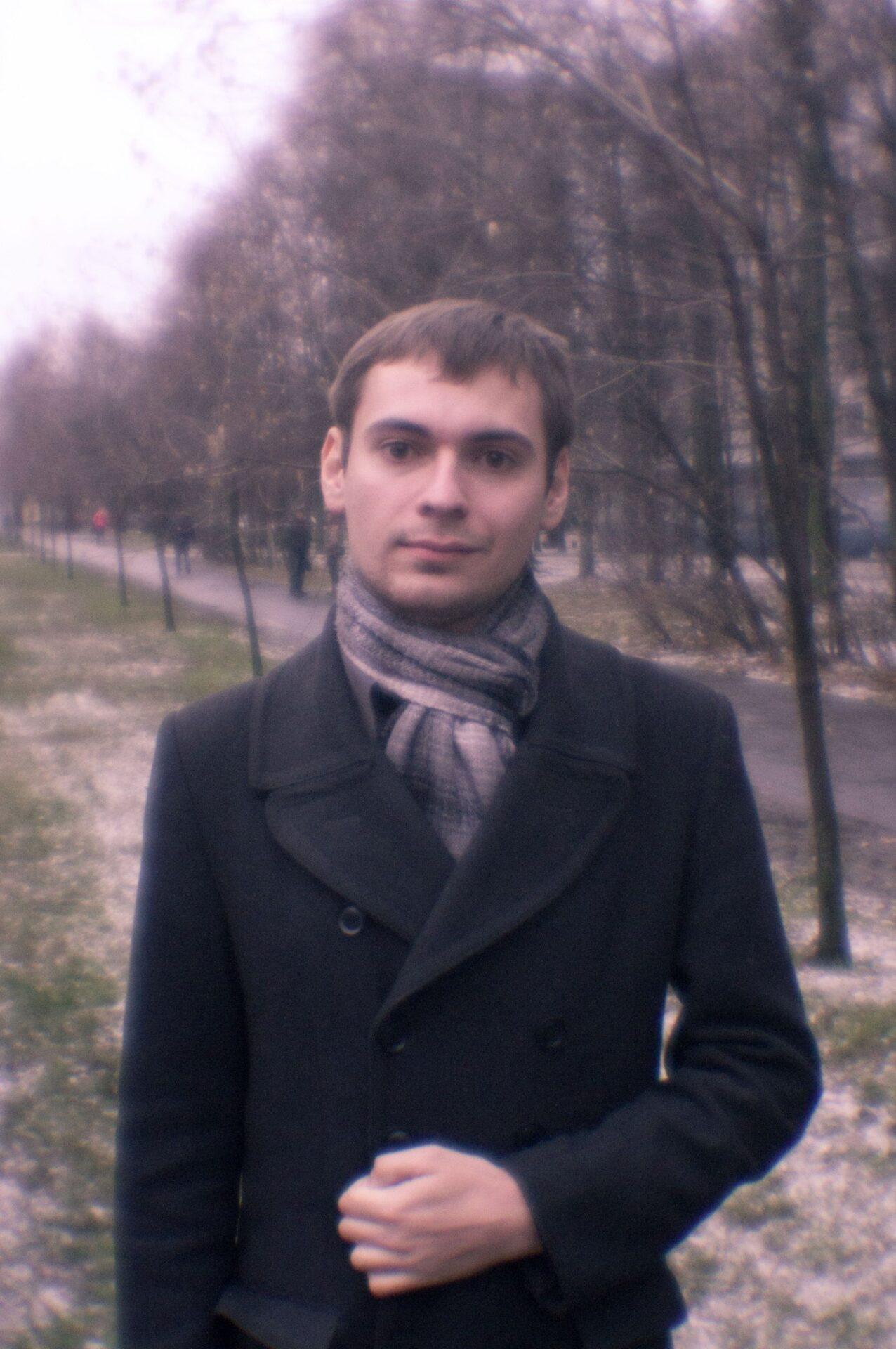 Это изображение имеет пустой атрибут alt; его имя файла - Vladimir-Ladomirov-1-1276x1920.jpg